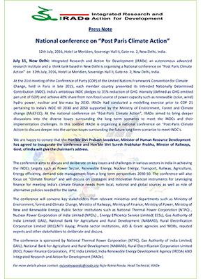 13.Press Release Pre