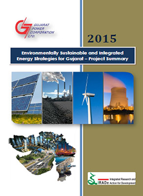 Gujarat Energy Plan - ES.pdf