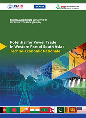 55Report-on-Potential-for-Power-Trade-in-Western-Part-of-South-Asia-A-Techno-Economic-Analysis-High-Resolution-1