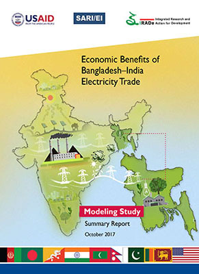 57Executive Summary -India Bangladesh-1 copy