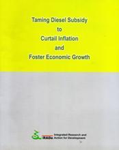 Taming Diesel1